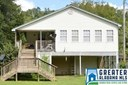 408 Dogwood Ln, Quinton, AL - USA (photo 1)