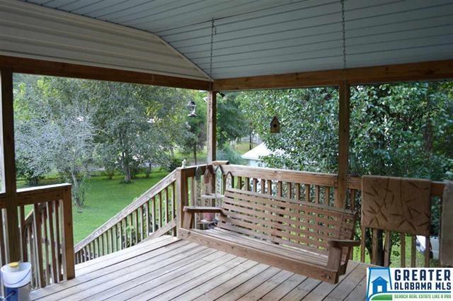 408 Dogwood Ln, Quinton, AL - USA (photo 2)