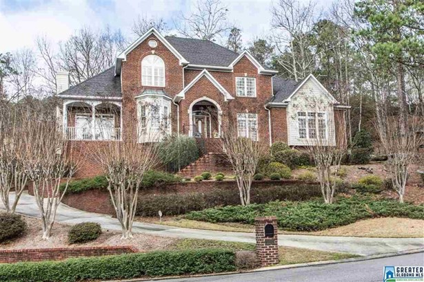 1204 S Cove Ln, Vestavia Hills, AL - USA (photo 1)