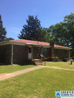 6933 Garrett Rd, Gardendale, AL - USA (photo 1)