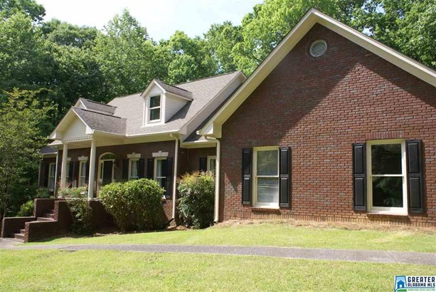 105 Weatherly Way, Pelham, AL - USA (photo 1)