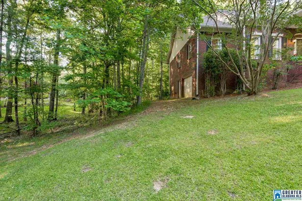 105 Weatherly Way, Pelham, AL - USA (photo 4)