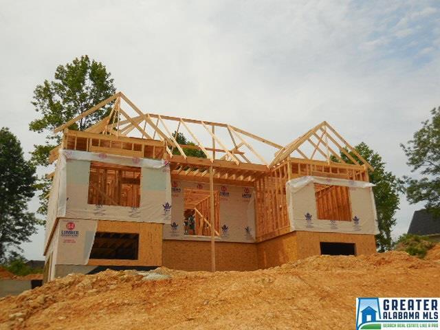 903 Ginger Ln, Odenville, AL - USA (photo 2)
