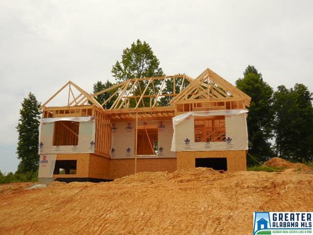 903 Ginger Ln, Odenville, AL - USA (photo 3)