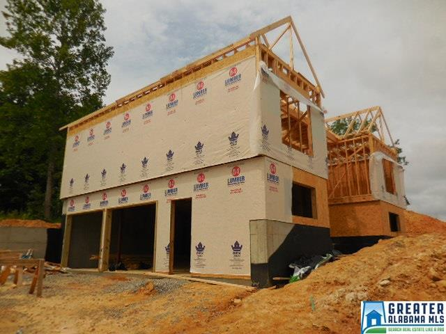 903 Ginger Ln, Odenville, AL - USA (photo 4)