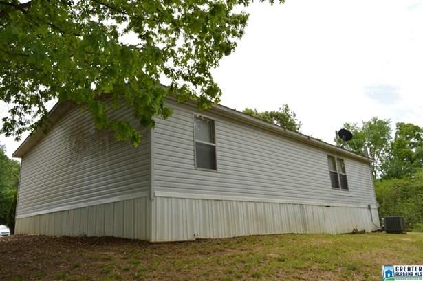 1609 New Bethel School Rd, Warrior, AL - USA (photo 3)
