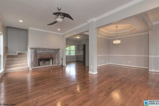 4744 Longwood Cir, Gardendale, AL - USA (photo 3)