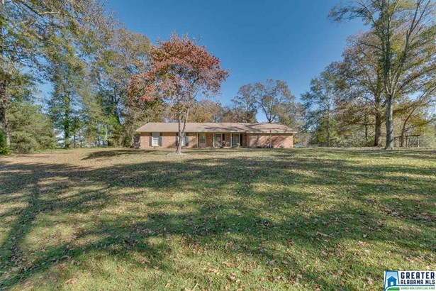 15 Maple Dr, Maplesville, AL - USA (photo 2)