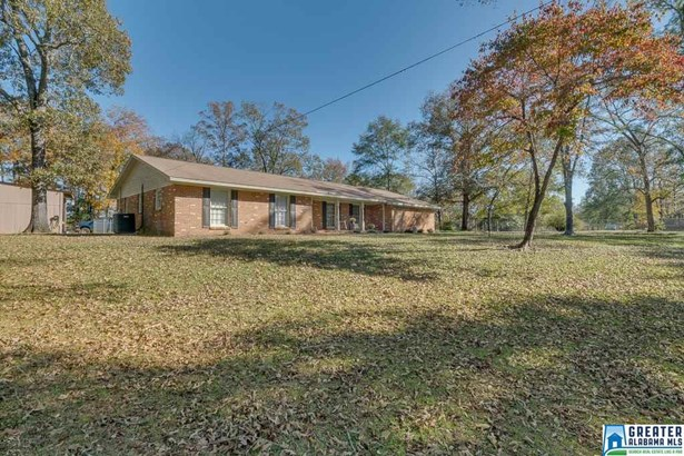 15 Maple Dr, Maplesville, AL - USA (photo 4)