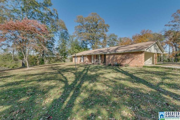 15 Maple Dr, Maplesville, AL - USA (photo 5)