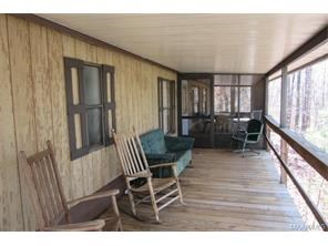 105 Forest Hills Dr. ., Rockford, AL - USA (photo 5)