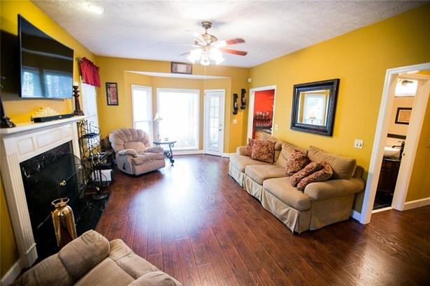 2121 Springwood Drive, Auburn, AL - USA (photo 4)