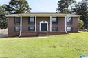 1326 8th St, Pleasant Grove, AL - USA (photo 1)