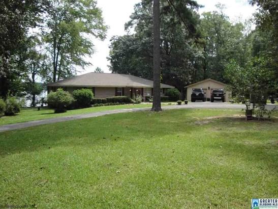 249 Riverview Dr, Ashville, AL - USA (photo 3)