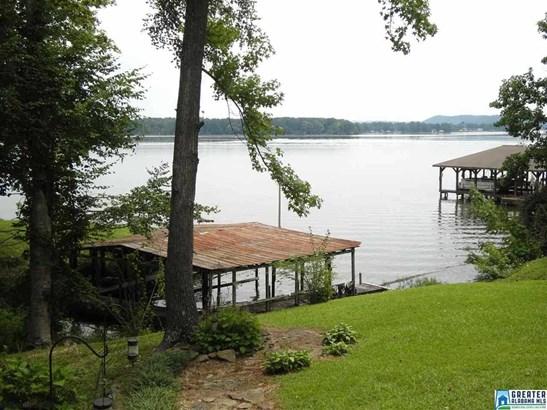 249 Riverview Dr, Ashville, AL - USA (photo 5)