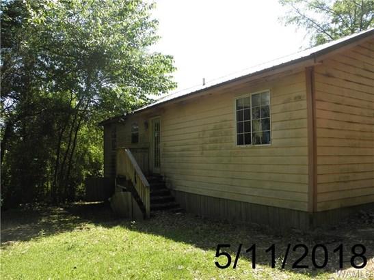 831 Pine Hill, Greensboro, AL - USA (photo 3)