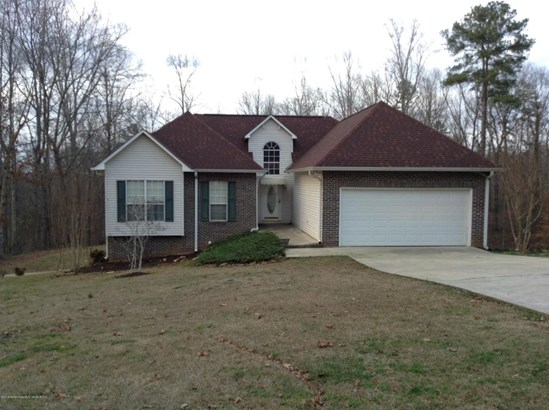 378 Sellers, Dora, AL - USA (photo 1)