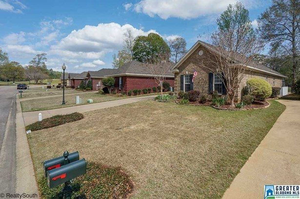 79 River Birch Cir, Wetumpka, AL - USA (photo 3)