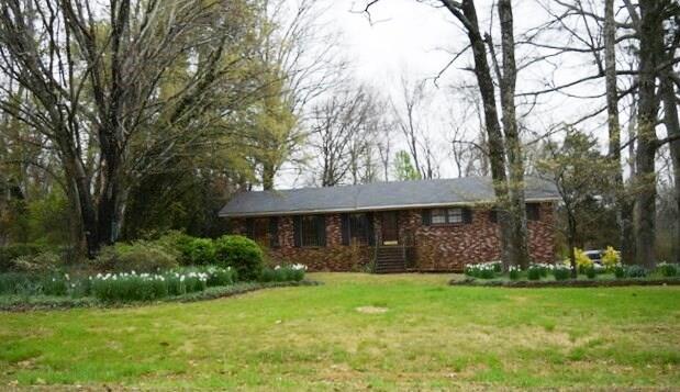 1314 Woodside Dr, Athens, AL - USA (photo 1)