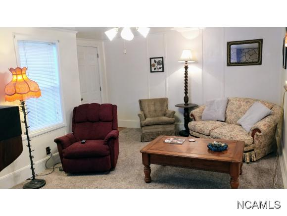 1411 Ann Street Nw, Cullman, AL - USA (photo 2)