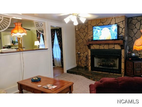 1411 Ann Street Nw, Cullman, AL - USA (photo 3)