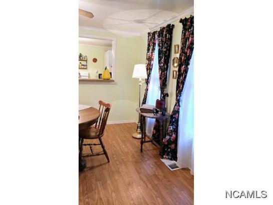 1411 Ann Street Nw, Cullman, AL - USA (photo 5)