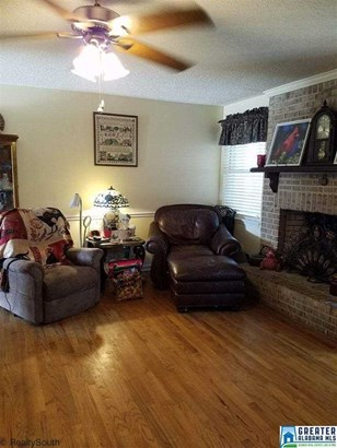 1786 Bruce Shaw Rd, Adger, AL - USA (photo 2)