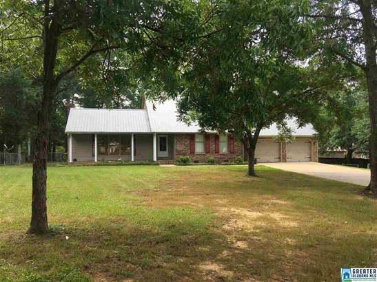 2403 Pear Tree Pl, Jasper, AL - USA (photo 1)