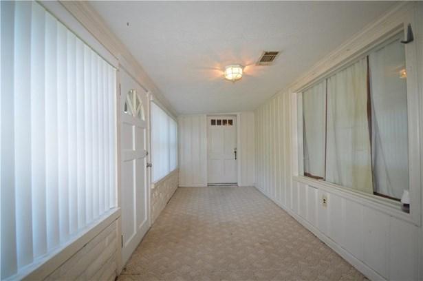1007 Frederick Avenue, Opelika, AL - USA (photo 2)
