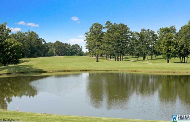 2022 Timberline Dr, Calera, AL - USA (photo 4)