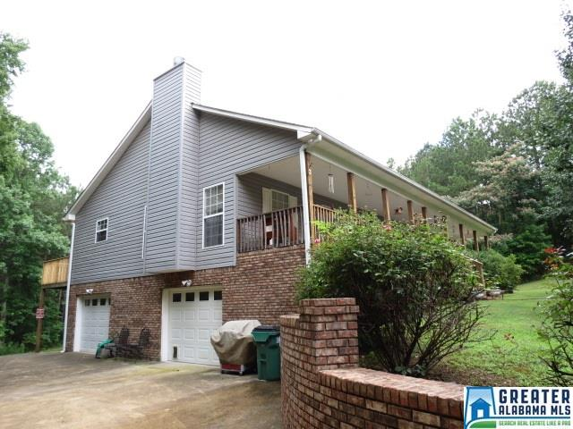 1414 Cedar Creek Rd, Odenville, AL - USA (photo 2)