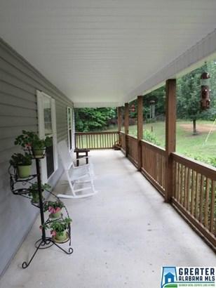1414 Cedar Creek Rd, Odenville, AL - USA (photo 5)