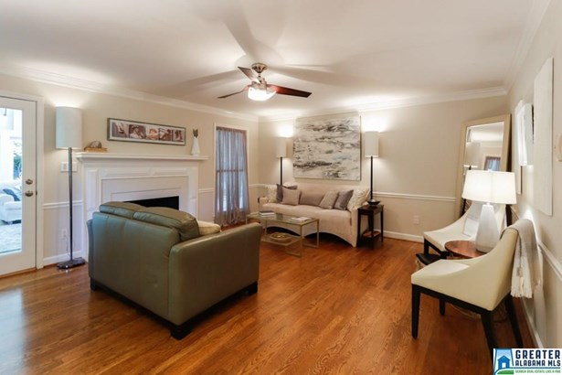 1722 Saulter Rd, Homewood, AL - USA (photo 5)