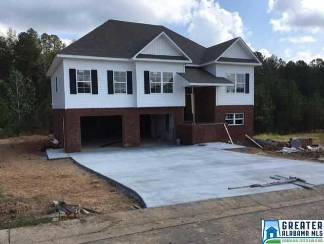 185 Horton Dr, Odenville, AL - USA (photo 1)