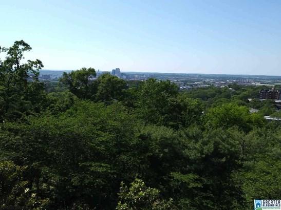 2900 Redmont Park Cir 201w, Birmingham, AL - USA (photo 1)