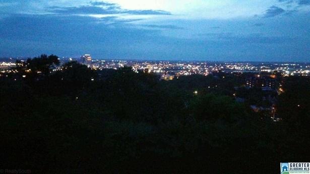 2900 Redmont Park Cir 201w, Birmingham, AL - USA (photo 2)