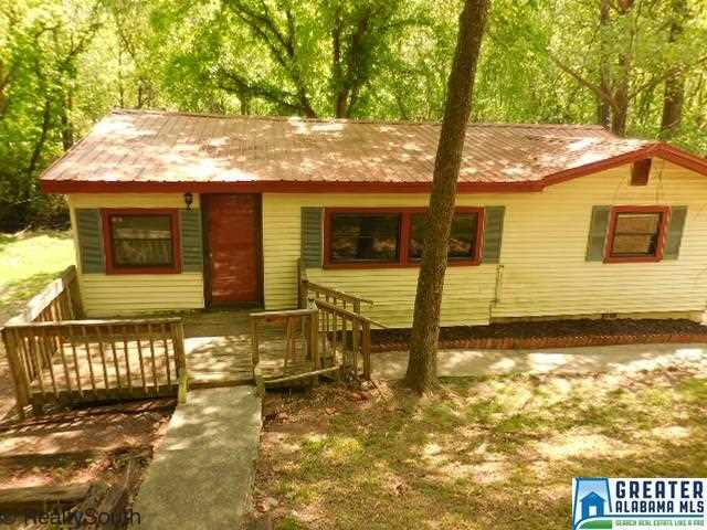 1432 Leora Ave, Fultondale, AL - USA (photo 1)