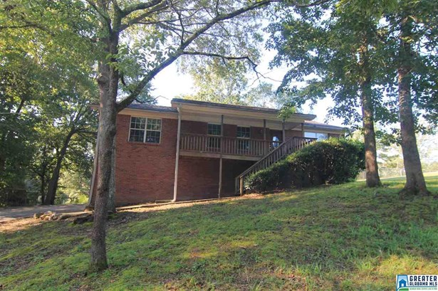 2602 Walnut Dr, Leeds, AL - USA (photo 1)