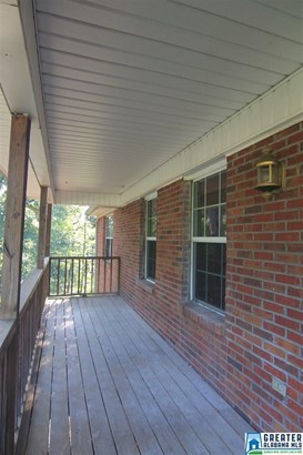 2602 Walnut Dr, Leeds, AL - USA (photo 2)