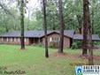 218 Pine Hill Dr, Columbiana, AL - USA (photo 1)