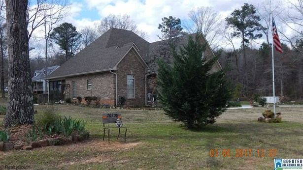 20705 Arlo Dr, Mc Calla, AL - USA (photo 2)