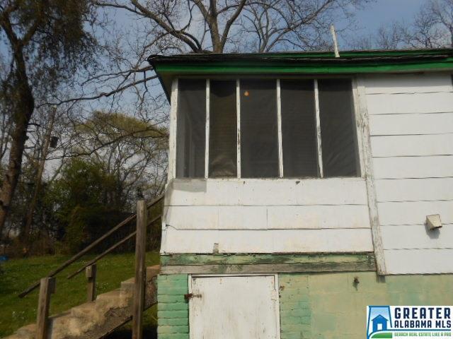 1708 Sw Pine Ave, Birmingham, AL - USA (photo 4)
