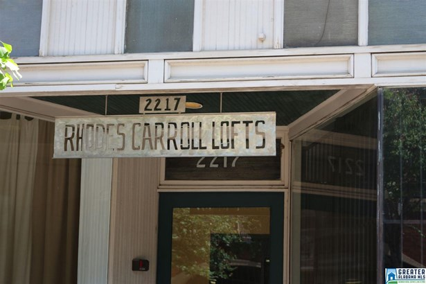 2217 N 2nd Ave 301, Birmingham, AL - USA (photo 1)
