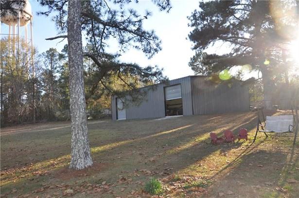 100 Lee Road 401, Opelika, AL - USA (photo 3)