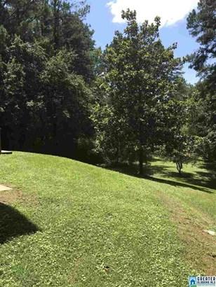 513 Cattail Cir, Gardendale, AL - USA (photo 4)