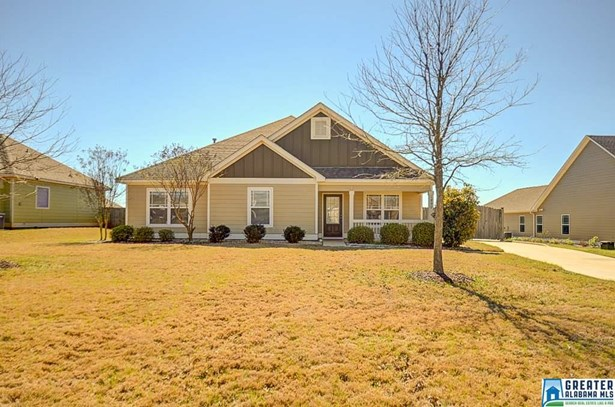 1892 Pendelbrook Dr, Prattville, AL - USA (photo 1)