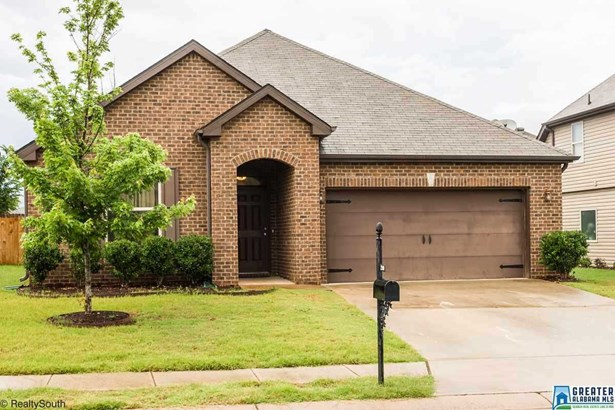 2510 Glen Ln, Moody, AL - USA (photo 1)