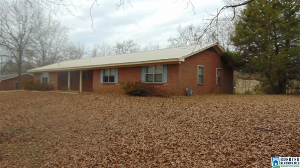27 Murphy Ave, Brent, AL - USA (photo 2)