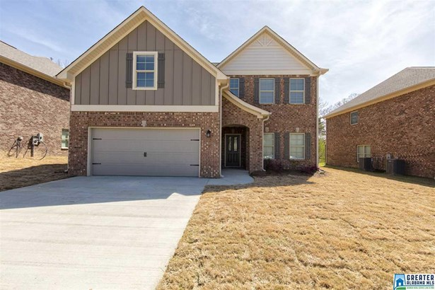 6789 Post Oak Dr, Hueytown, AL - USA (photo 2)
