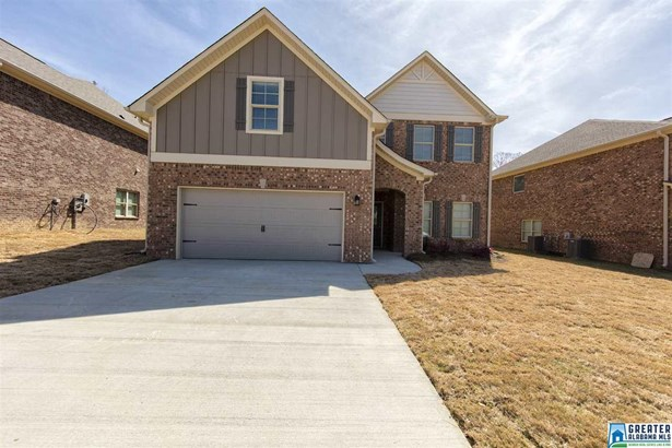 6789 Post Oak Dr, Hueytown, AL - USA (photo 3)